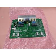 CERLER LC0211A B/S/H/ BOS 11016331 POWER MODULE PROGRAM FOR BOSCH COOKTOP