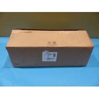 BTI TBC43-SLA43-BTI REPLACEMENT UPS BATTERY