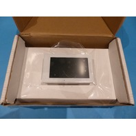 CRESTRON TSW-560P-W-S POTRAIT TOUCH SCREEN PANEL