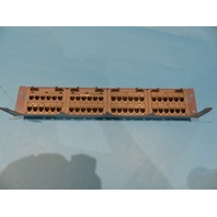 COMMSCOPE 48 PORT PATCH PANEL