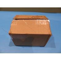 ZEBRA SWECOIN TTP-2130 THERMAL LABEL PRINTER