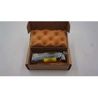 SATO SSP-112-896-AM67 THERMAL PRINTHEAD