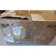 SMART SMX3000HVT UPS SHORT DEPTH 4U BATTERY BACKUP