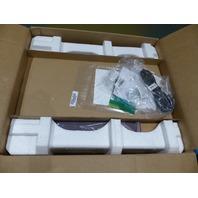 CISCO CISCO2921/K9 2900 SERIES INTEGRATED 3-PORT GIGABIT SERVICE ROUTER IP BASE