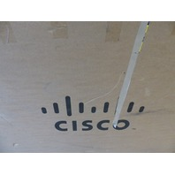 CISCO CTS-MX300-55-K9 TELEPRESENCE MX300 G2 55 IN.VIDEO CONFERENCE TOUCHSCREEN BROKEN LCD