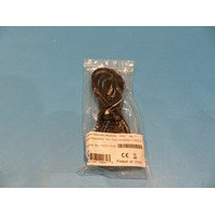EXTREME NETWORKS 10061 STANDARD POWER CORD