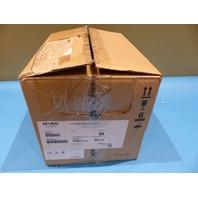 HP ARUBA J9829A POE+5400R 1100W POWER SUPPLY