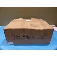 POWERVAR SURGEX UPS-1000-OL STANDALONE BATTERY BACKUP 120V/15A 17101-51R