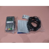 VERIFONE M280-703-AD-NAB-3 VX805 CREDIT CARD TERMINAL