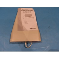 WILSON ELECTRONIC 314475 WIDE BAND DIRECTIONAL ANTENNA