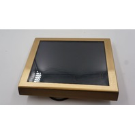 """NLT 15-90828-000 NL8060BC31-47 12.1"""" LCD DISPLAY FOR NEC"""