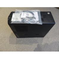 APC SMART-UPS SMT2200C 1980W 2200VA 120V SMARTCONNECT UPS
