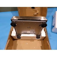 AVERY BRECKNELL POS BENCH SCALE 15 KG 30 LB 6710U 816965005871