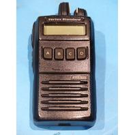 VERTEX STANDARD EVX-534-G7-5 TWO WAY RADIO
