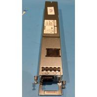 MURATA POWER SOLUTIONS ASR1001-PWR-AC-V02 RH1654 12V 33.3A POWER SUPPLY