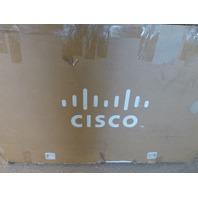 CISCO 74-112714-01 SPARK-BOARD55-K9 SPARK BOARD 55