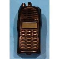 RCA BR950U 400-470 MHZ TWO WAY RADIO