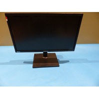 """SAMSUNG S22E450D 22"""" LCD MONITOR W/ STAND"""