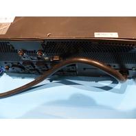 TRIPP LITE SMARTPRO UPS 3000VA 120V SMART3000CRMXL