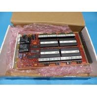 AT&T TN-1058C ESPQ38AAA TELECOM CARD