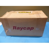 RAYCAP 3315 WH 325-0406 RETROFIT KIT