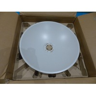 CAMBIUM NETWORKS EPMP FORCE 300-25 5 GHZ HIGH PERFORMANCE RADIO