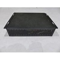 NETWORK ALLIES GA-C1037UN TERMINAL GIGABYTE GA-C1037UN 2GB 1.8GHZ