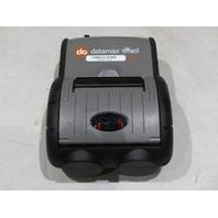 DATAMAX ONEIL DIRECT THERMAL PRINTER, PORTABLE  RL3E 802 RL3-KL-50000310