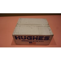 HUGHES HT2000W 1505215-0203 SATELLITE MODEMS/WIRELESS ROUTER