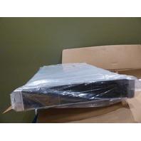 HP PROLIANT DL380 GEN9 G9 SERVER XEON E5-2667V4 32GB 850520-S01