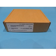 HP AP-220-MNT-W3 WALL MOUNT FOR WIRELESS ACCESS POINT