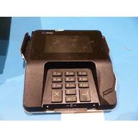 7* VERIFONE MX915 M132-409-01-R PIN-PAD CREDIT CARD POS TERMINAL
