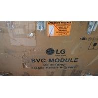 "LG EAJ64528401 65"" 2160P 4K HDR OLED SCREEN MODULE"