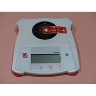 OHAUS SCOUT SPX8200 MAX 8200G PORTABLE PRECISION BALANCE