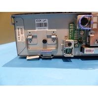 IBM 45T 9016 POS BASE UNIT CEL 440 101-60204953-R
