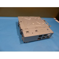 IBM 45T 9016 POS BASE UNIT CEL 440 101-60204953-R