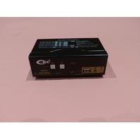 CKL CKL-922HUA-VA DUAL HDMI KVM SWITCH DUAL MONITOR EXTENDED DISPLAY