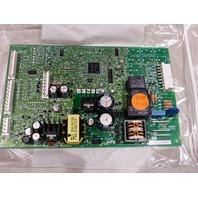 GE  REFRIGERATOR CONTROL BOARD 200D2262G010 GEA151 BACK-01