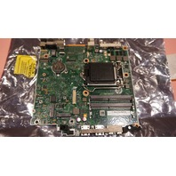 HP F83 ELITEDESK 800 G4 L19395-001 DESKTOP MINI MOTHERBOARD