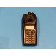 KENWOOD NX210 VHF DIGITAL TRANSEIVER TWO WAY RADIO