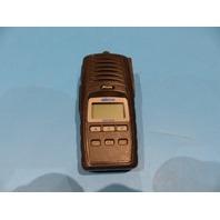 MACOM MAEX-CU1XX P5400 MULIT MODE TWO WAY RADIO