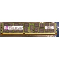 25 KINGSTON KTD-PE313LV/16G 9965516 2RX4 DDR3 16GB SERVER MEMORY RAM ECC REG