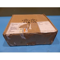 CISCO SM-X-24FXS/4FXO HIGH DENSITY ANALOG VOICE SERVICE MODULE
