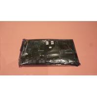 HP 811307-001 14080-1 RP9 G1 MOTHERBOARD