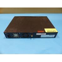 VERTICAL WAVEIP 500 VW5-500-3A-SSD IP CABINET
