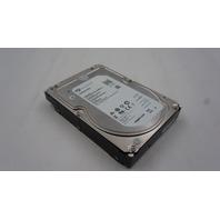 "SEAGATE ST6000DM003 3.5"" 6TB SATA HARD DRIVE"
