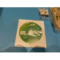 CISCO SG300-20 SMALL BUSINESS 300 SERIES MANAGED SWITCH