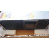 SUPERMICRO SSG-6048R-E1CR60N 4U STORAGE SERVER CPU 2* 1.70GHZ RAM 32GB 30* 8TB
