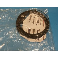 RFS HYBRIFLEX HB-S1-2 HA-FOJBF-OA-01SM-20 FIBER CABLE