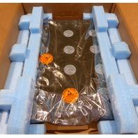 CISCO ASR-9010-FAN COOLING SYSTEM 68-322-03